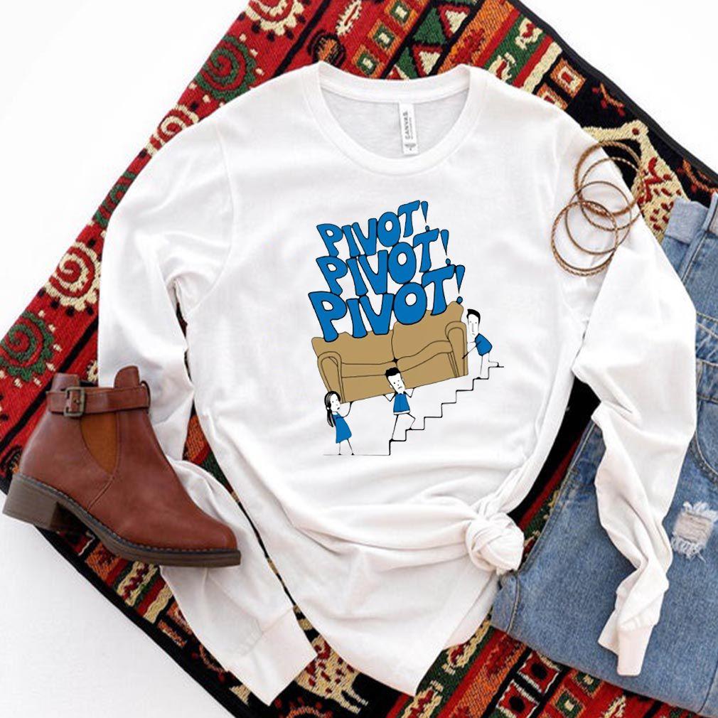 Petrichor Shirt Rain Nature Vocabulary English ShirtPivot Pivot Pivot Friends Shirt