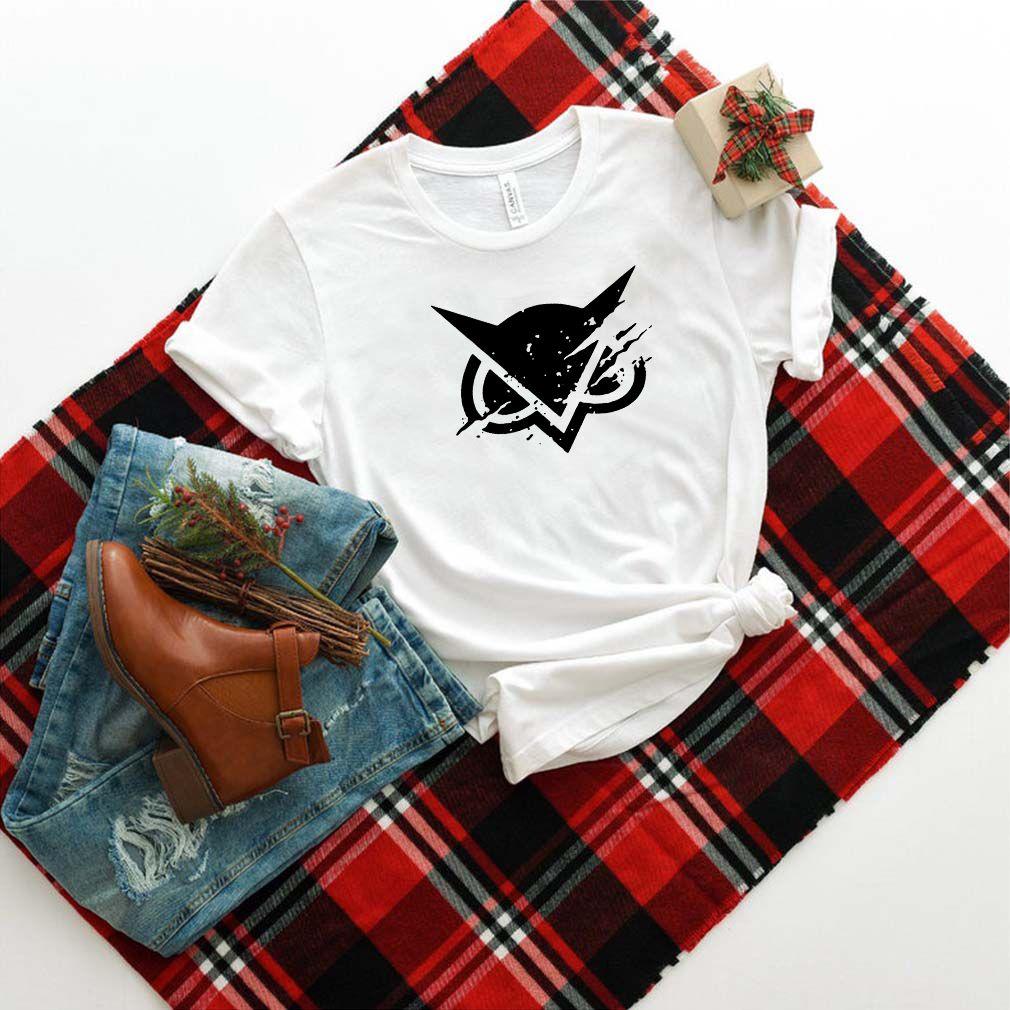 Vanoss Owl t-shirt Shirt