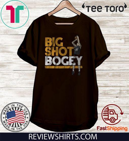 Bojan Bogdanović Big Shot Bogey T Shirt