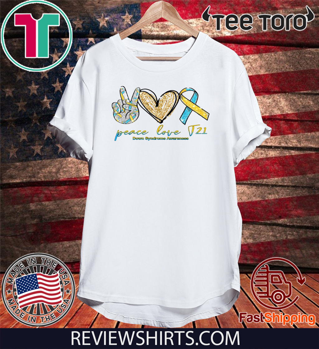 Motor Harley Davidson Cycles American Flag T Shirt