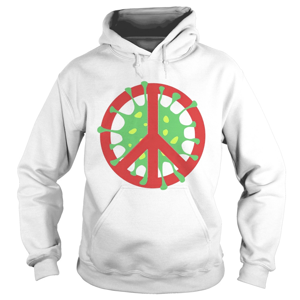 Nevermind It/'s An Emily Thing Hoodie Unisex  S-5XL Hooded Top