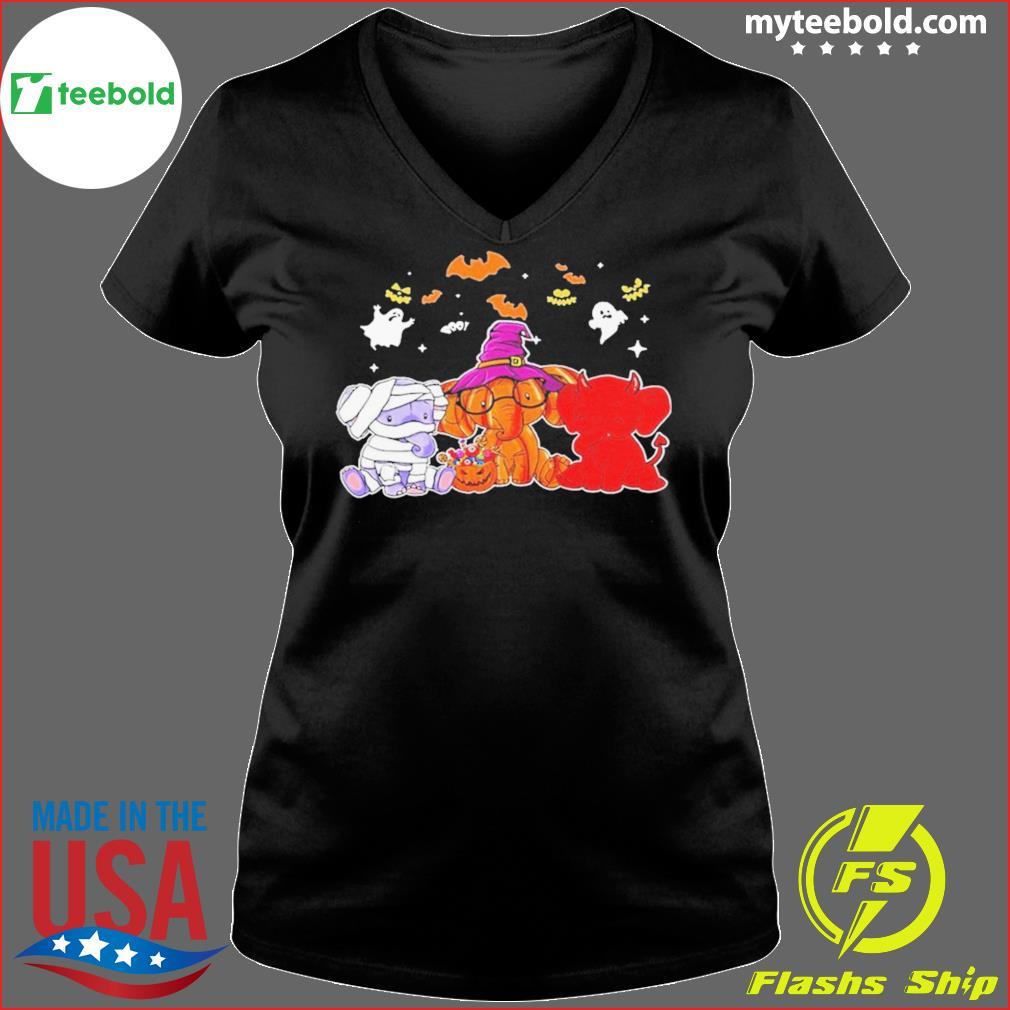 Premium Cute Nonna Shark Doo Doo Doo christmas gift ideas shirt