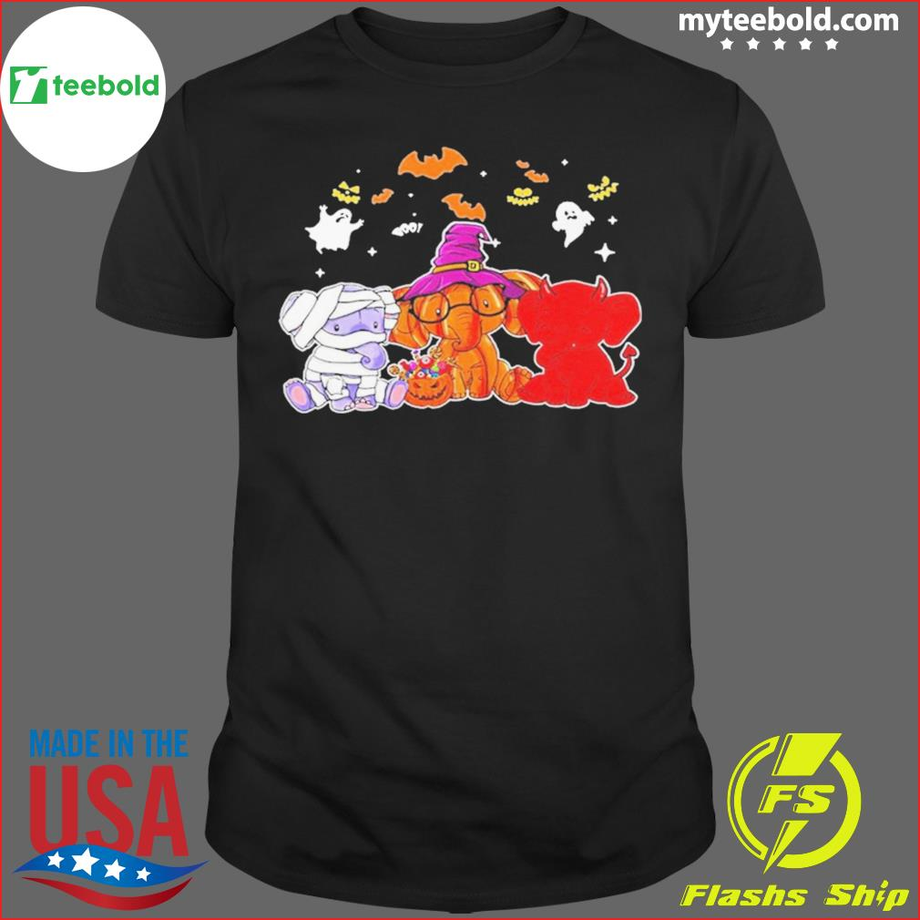 Original To the moon Yours Truly T-Shirt