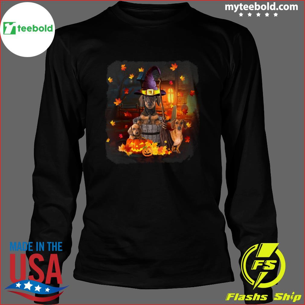 Clark Griswold Rant Kiss My Ass Happy Hanukka Christmas Vacation Movie T Shirt