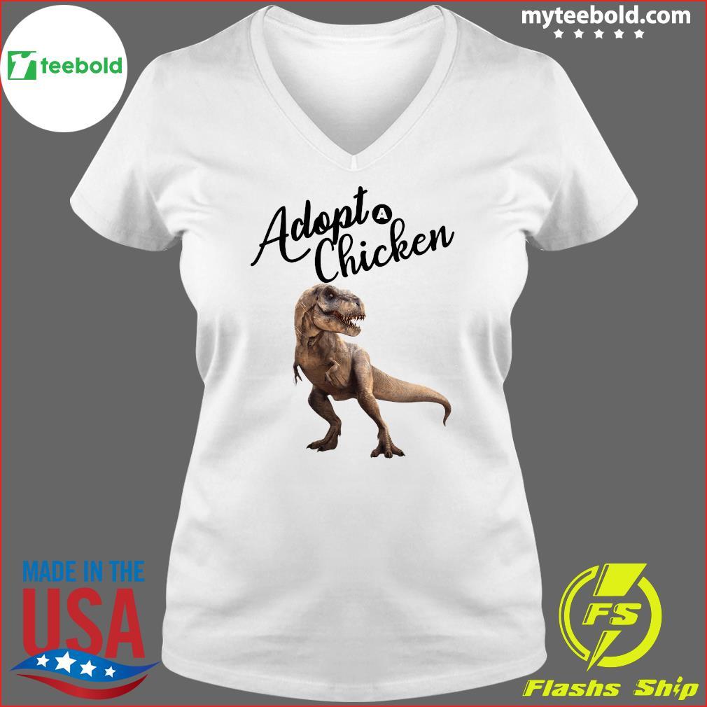 Black Cat Dallas Legend Tee Shirt