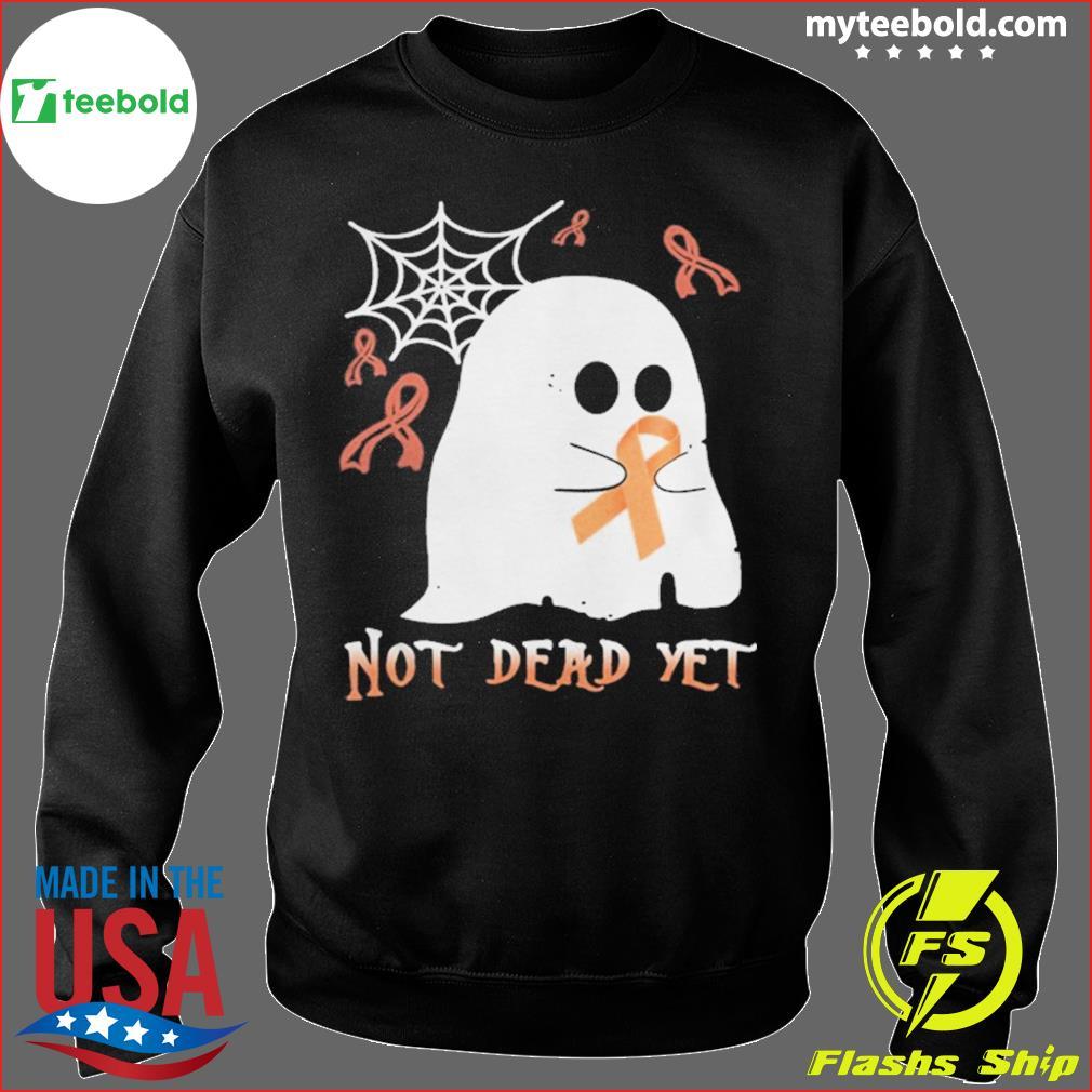 Penguin Merry Christmas Tree shirt