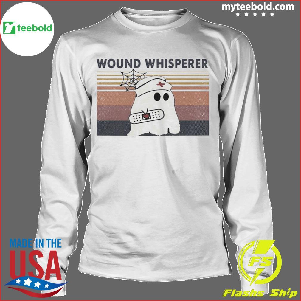 Nice Zookeeper Australia Animal Ugly Christmas Wombat shirt
