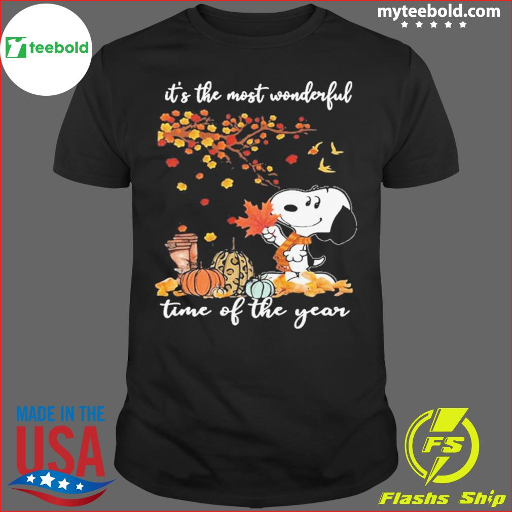 Christmas Vacation The Little Lights are not Twinkling Movie Quote T-Shirt