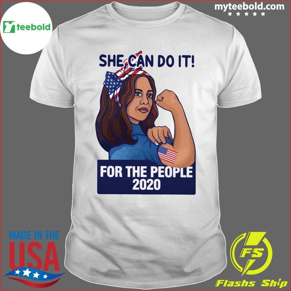 Original Have a Holly Jolly Slothmas Funny Christmas Gift shirt
