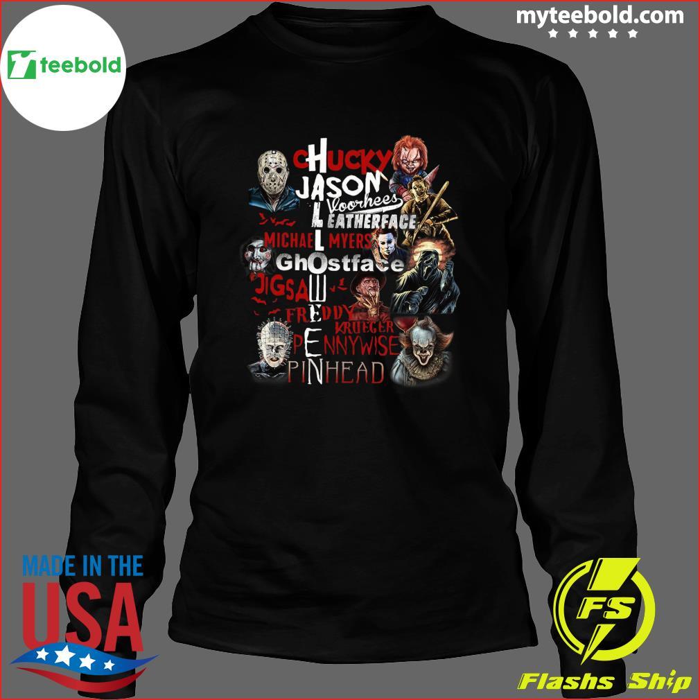 yelling at cat funny meme Christmas Matching Kids Gift T-Shirt