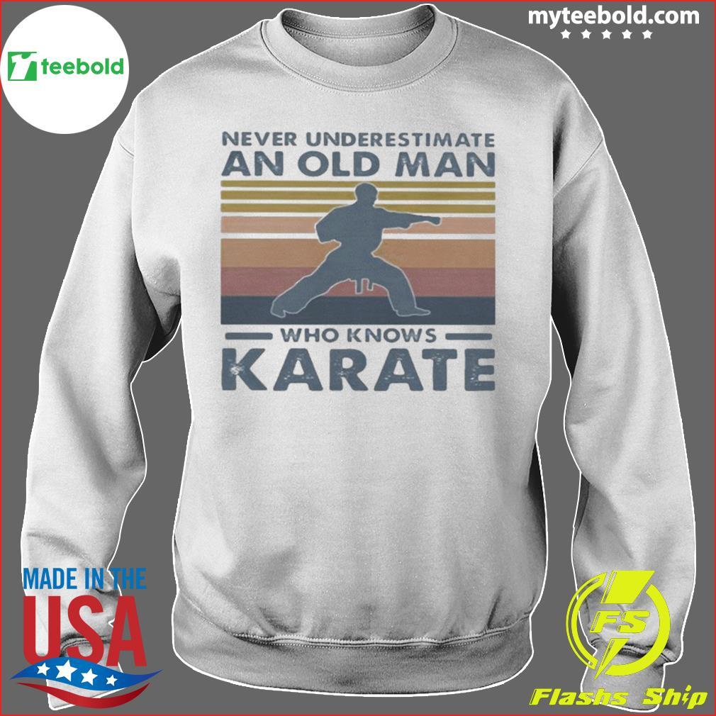Vault Mando and Child Mandalorian Shirt T-Shirt