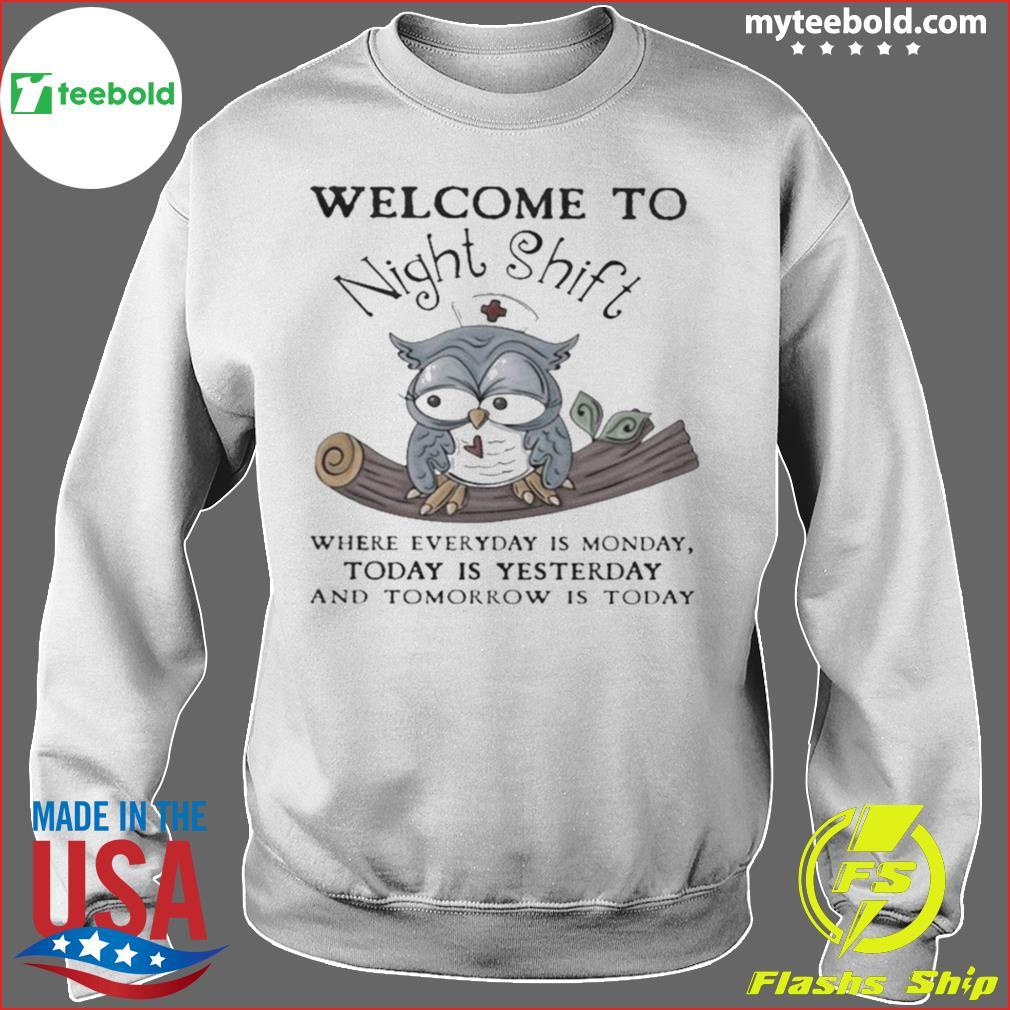 Vintage New York Football NYG Retro Giant 2020 T-Shirt