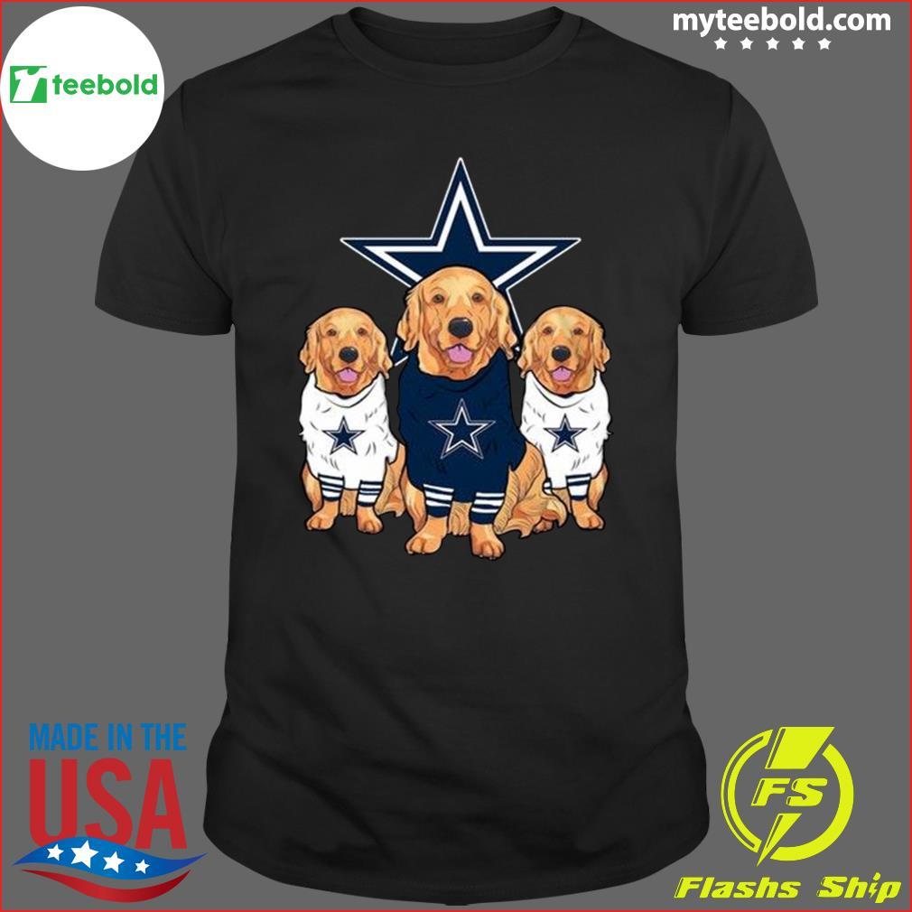 Dachshund Dogs For Team Dallas Cowboy Star 2021 Shirt