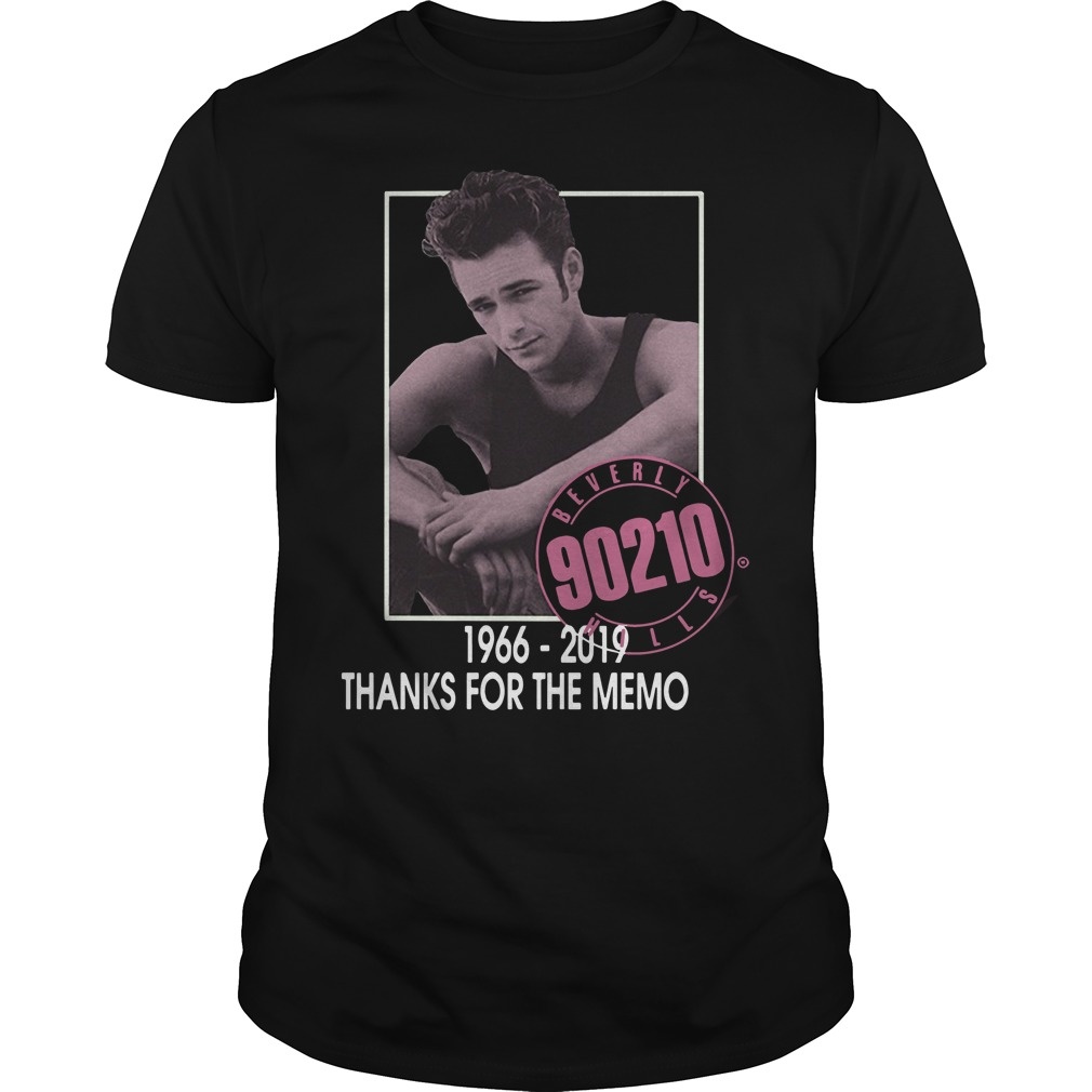Beverly Hills 90210 thanks for the momo 1966 2019 Guys t-shirt