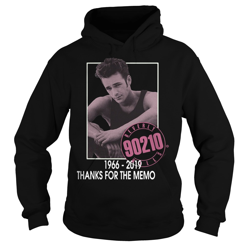 Beverly Hills 90210 thanks for the momo 1966 2019 Hoodie