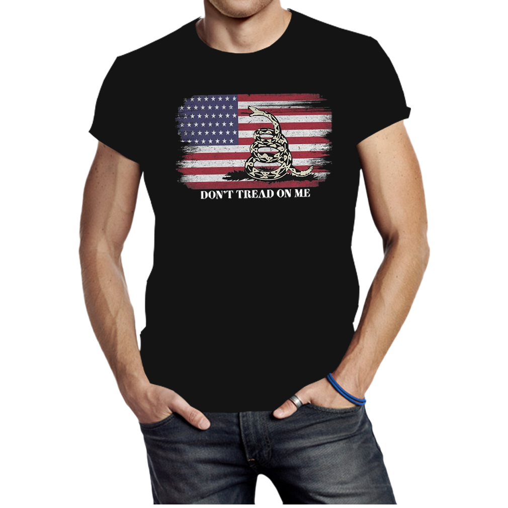 Chris Pratt Racist shirt