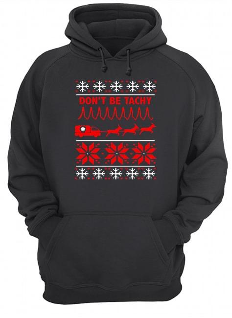 I can get you on the naughty list Ugly Christmas Hoodie